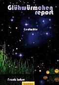 Glühwürmchen-Report