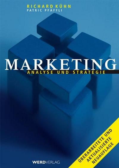 marketing-analyse-und-strategie