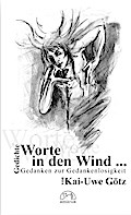 Worte in den Wind