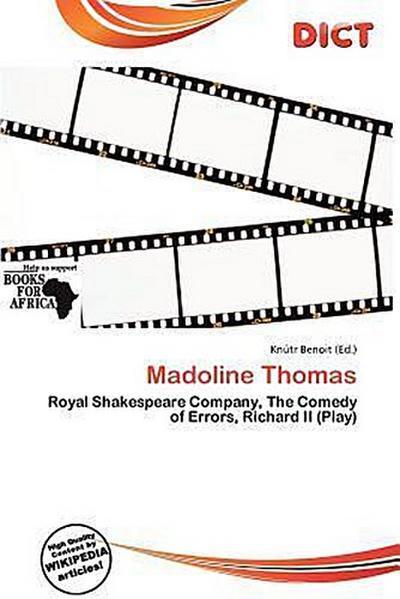 madoline-thomas