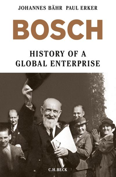 bosch-history-of-a-global-enterprise
