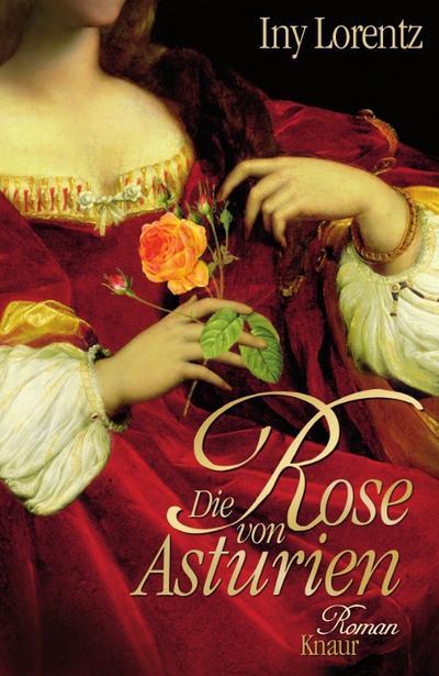 die-rose-von-asturien-roman