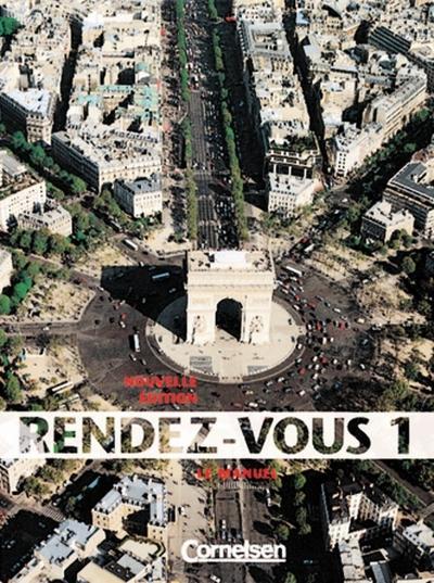 rendez-vous-nouvelle-edition-rendez-vous-nouvelle-edition-tl-1-le-manuel-m-vocabulaire