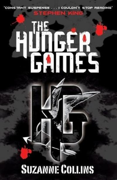 the-hunger-games-1-hunger-games-trilogy-1-