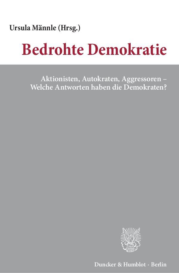 Bedrohte-Demokratie-Ursula-Maennle