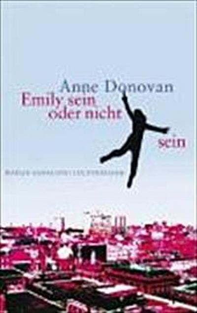 emily-sein-oder-nicht-sein-roman