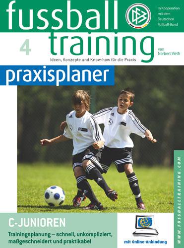 fussballtraining-praxisplaner-04-Norbert-Vieth