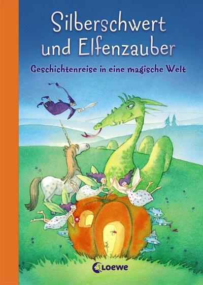 silberschwert-und-elfenzauber-geschichtenreise-in-eine-magische-welt, 3.99 EUR @ regalfrei-de