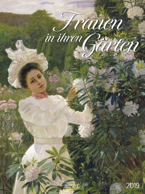 Frauen-in-ihren-Gaerten-2019-Korsch-Verlag