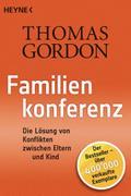 Familienkonferenz