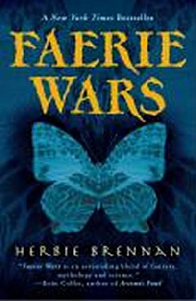 faerie-wars-tor-fantasy-