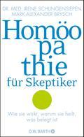 Homopathie fr Skeptiker