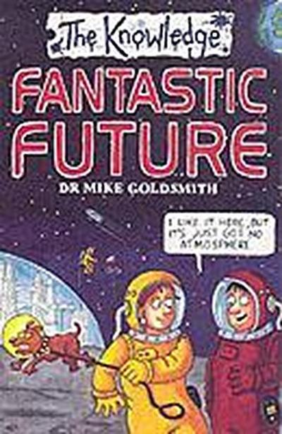 fantastic-future-knowledge-