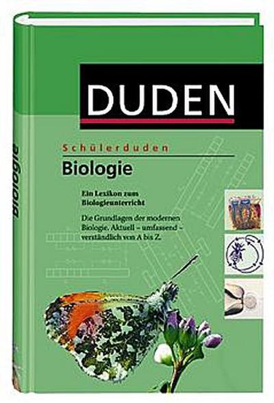 -duden-schulerduden-biologie