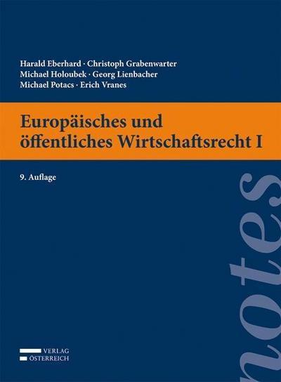europaisches-und-offentliches-wirtschaftsrecht-i