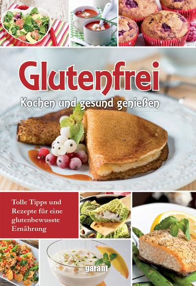 glutenfrei-kochen-und-gesund-genie-en
