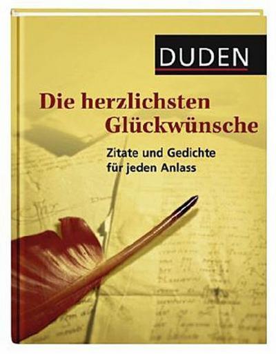 duden-die-herzlichsten-gluckwunsche-zitate-und-gedichte-fur-jeden-anlass
