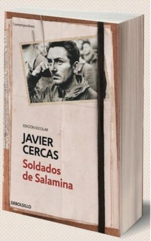 Javier-Cercas-Soldados-de-Salamina9788466334402