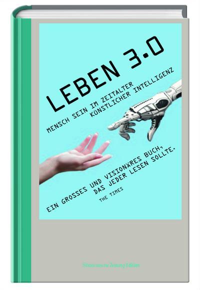 leben-3-0-das-besondere-sachbuch-