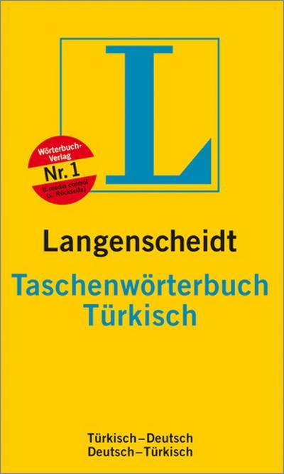 langenscheidt-taschenworterbuch-turkisch