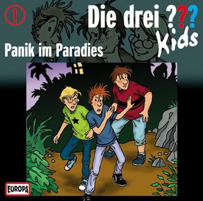 die-drei-kids-folge-1-panik-im-paradies