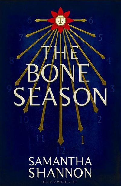 the-bone-season-01