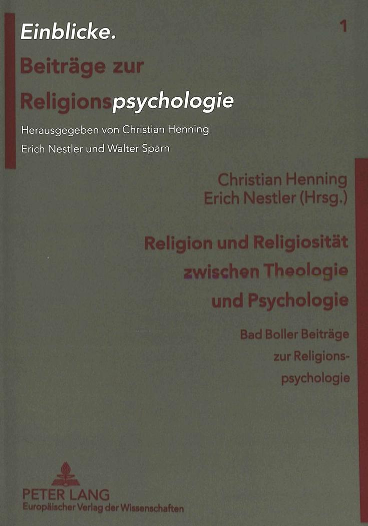 Religion-und-Religiositaet-zwischen-Theologie-und-Psychologie-Christian-Hen