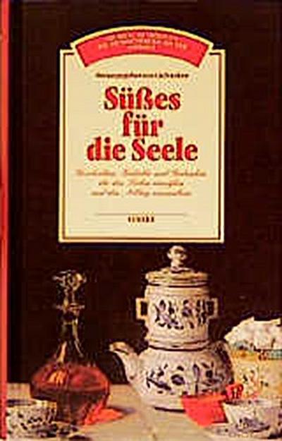 su-es-fur-die-seele