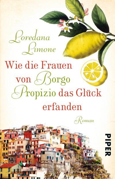 wie-die-frauen-von-borgo-propizio-das-gluck-erfanden-roman