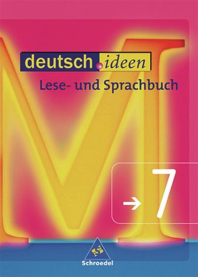 deutsch-ideen-si-allgemeine-ausgabe-schulerband-7