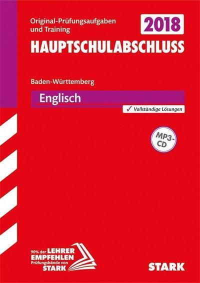 original-prufungen-hauptschulabschluss-englisch-9-klasse-bawu