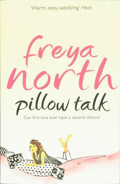 pillow-talk