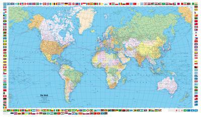 kummerly-frey-poster-welt-politisch-ma-st-1-50-mio-kummerly-frey-welt-und-kontinentkarten