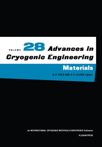 advances-in-cryogenic-engineering-materials