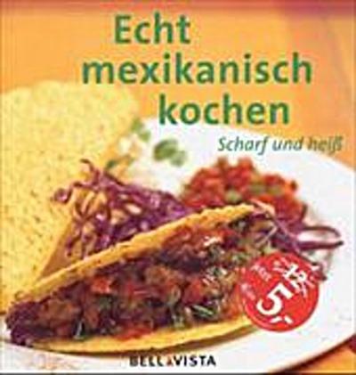 echt-mexikanisch-kochen