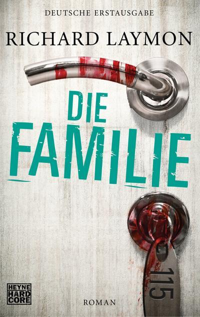 die-familie-roman