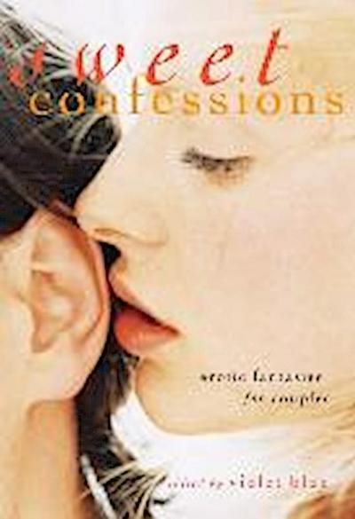 sweet-confessions-erotic-fantasies-for-couples