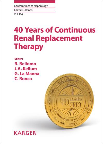 40-years-of-continuous-renal-replacement-therapy-contributions-to-nephrology-band-194-