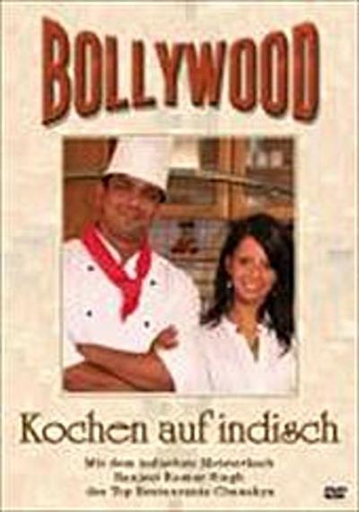 bollywood-kochen-auf-indisch