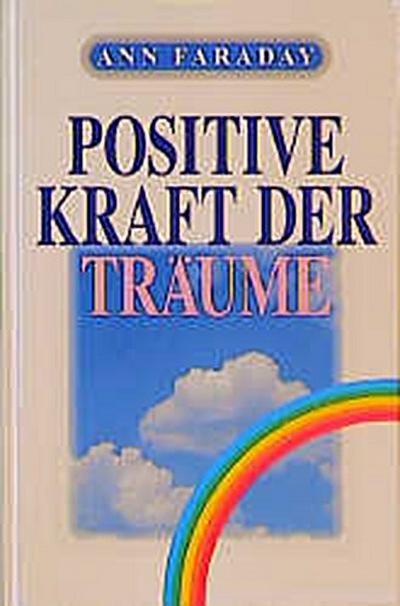 die-positive-kraft-der-traume