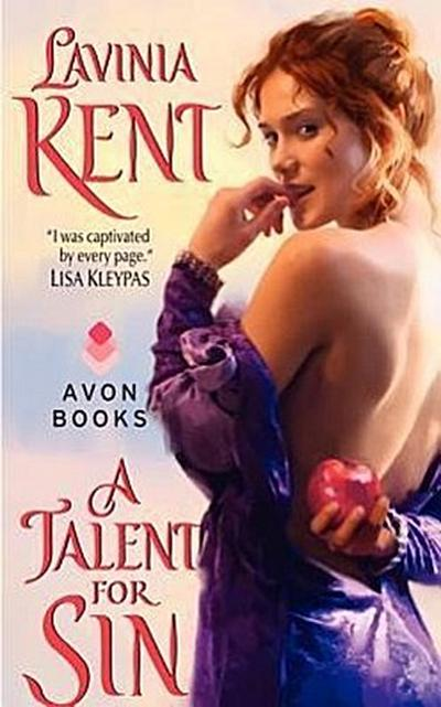 a-talent-for-sin