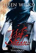 Wolf Shadow 03