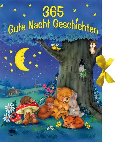 365-gute-nachtgeschichten-wattiert