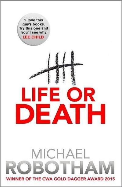 life-or-death