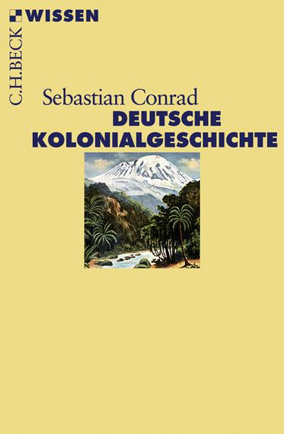 deutsche-kolonialgeschichte-beck-sche-reihe-