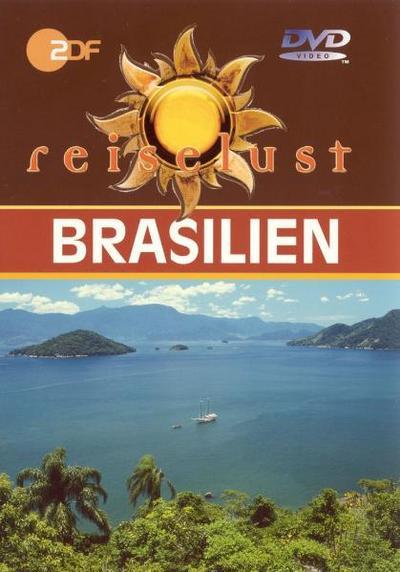 brasilien-zdf-reiselust
