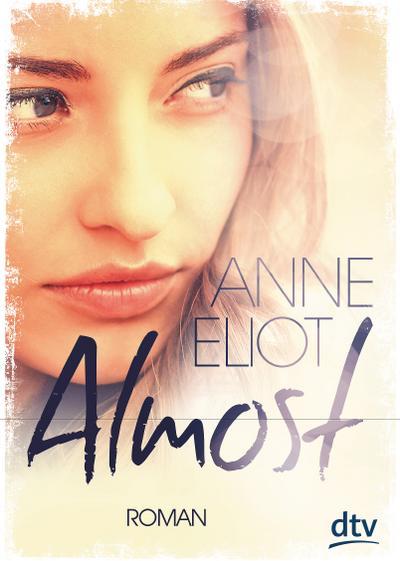 almost-roman