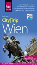 Reise Know-How CityTrip Wien