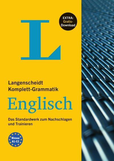langenscheidt-komplett-grammatik-englisch-buch-mit-ubungen-zum-download-das-standardwerk-zum-nach