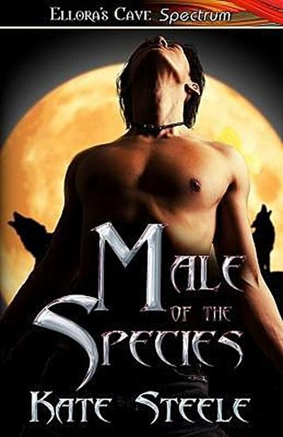 male-of-the-species